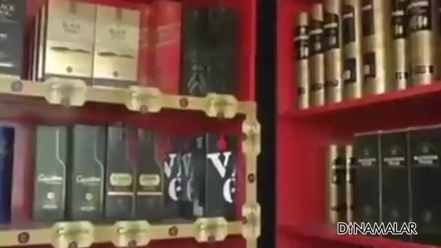 பினராயி விஜயன் திடீர் முடிவு