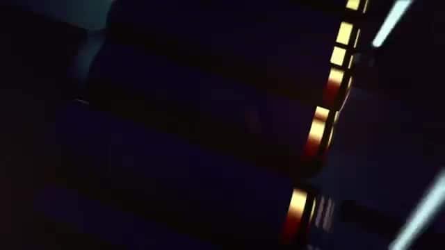 இன்றைய சினிமா ரவுண்ட் அப் | 14- 04-2021 | Cinema News Roundup | Dinamalar Video