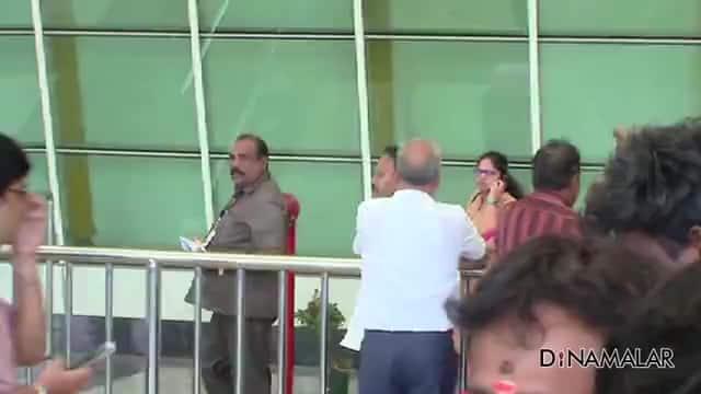 சாதி அடிப்படை ஒதுக்கீடே சரி