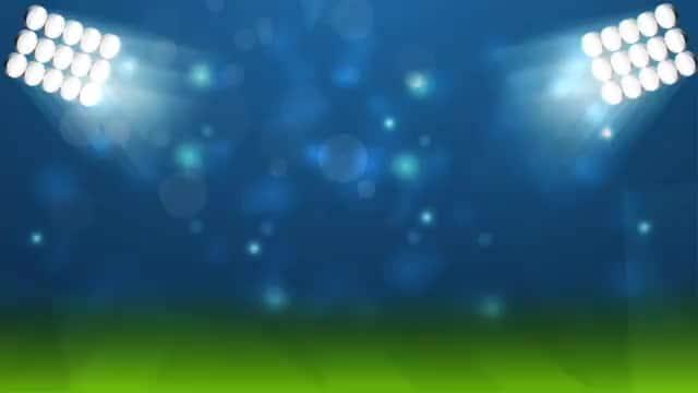 இன்றைய விளையாட்டு ரவுண்ட் அப் | 04-08-2021 | Sports News Roundup | Dinamalar