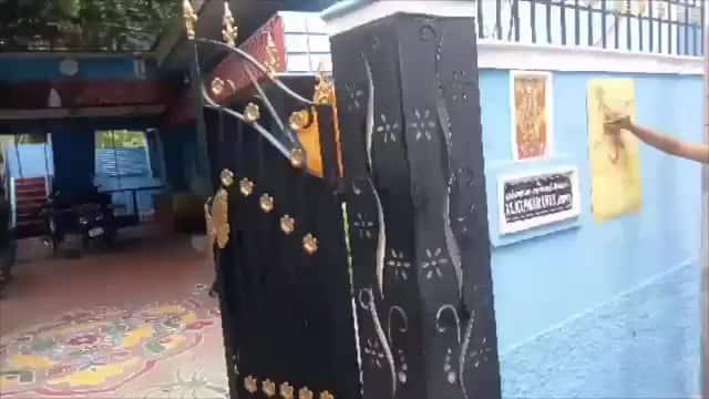 கந்தனின் வேல் போட்டி அக்சயா, மதுரை