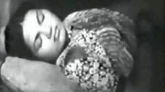 ரத்னகுமார்