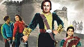 சர்வாதிகாரி