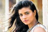 சிங்கார சென்னை ஹீரோயின் நான்...நடிகை ஐஸ்வர்யா ராஜேஷ்