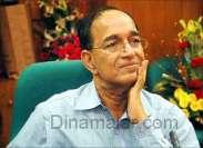 தவறான தகவல் கொடுத்தாலும் தண்டிக்கும் அதிகாரம் இல்லாத தேர்தல் கமிஷன்