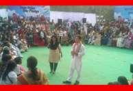 பெண்களுக்கு பாதுகாப்பு தேவையில்லை: ராகுல்