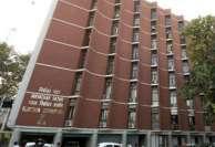 வர்த்தகர்கள் பணம் கொண்டு செல்ல தடை இல்லை: நிபந்தனைகளுடன் தேர்தல் கமிஷன்  உத்தரவு