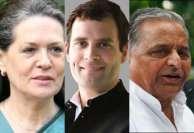 அரசியல் களத்தில் எதிரிகள்: சொந்த தொகுதியில் நண்பர்கள்