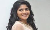 2019ல் அதிகப்பட ரேசில் மேகா ஆகாஷ்