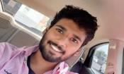 மெக்காவில் டைரக்டர் ராஜ்கபூரின் மகன் திடீர் மரணம்