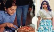 காதலை விட குடும்பம் முக்கியம்: மீரா நந்தன்