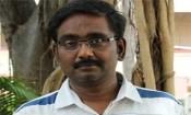 மீண்டு(ம்) வாழ வருகிறேன் - இயக்குனர் வசந்தபாலன்