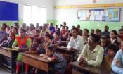 பெற்றோர் - ஆசிரியர் கழக கூட்டம் : பள்ளிகளுக்கு இயக்குனர் உத்தரவு