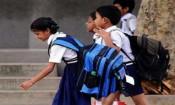 புத்தகப் பை எடை அதிகரிப்பா? பள்ளிகளுக்கு அரசு எச்சரிக்கை