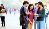 அரசு கல்லூரிகளில் 81 புதிய பாடப்பிரிவுகள் உதயம்