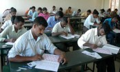 முதுநிலை ஆசிரியர் பணி தேர்வு 1.85 லட்சம் பேருக்கு அனுமதி