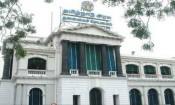 7.5% இன்ஜி., இடஒதுக்கீட்டு மாணவர்களின் கல்வி கட்டணத்தை அரசே ஏற்கும்
