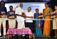 நாரதர் ஜெயந்தி