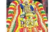 திருக்கோஷ்டியூர் சவுமிய நாராயண பெருமாள் கோயில் தெப்ப