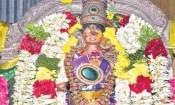 அழகர்கோவில் தெப்பத்திருவிழா: ஏராளமான பக்தர்கள்