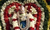 மேட்டுப்பாளையம் மைதானம் மாரியம்மன் கோவில் குண்டம்