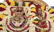அருணாசலேஸ்வரர் கோவிலில் வசந்த உற்சவம் நிறைவு
