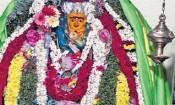 மொண்டிமாரியம்மன் கோவில் கும்பாபிஷேகம்