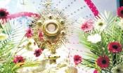 சாத்தூரில் ஆலயத்திருவிழா