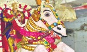 வடமதுரை சவுந்தரராஜப் பெருமாள் ஆடித்திருவிழா