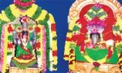 சுகப்பிரசவம் தரும் குங்குமசுந்தரி அம்மன்