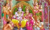 ராமரின் முன்னோர்களை தெரியுமா?
