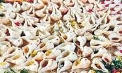 ஏகாம்பரேஸ்வரர் கோவிலில் 1,008 சங்காபிஷேகம்