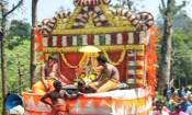 சக்தி விநாயகர் கோவில் தேர் திருவிழா