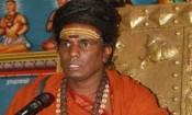 பிரம்மாண்ட ராமர் கோவில்: காமாட்சிபுரி ஆதீனம் மகிழ்ச்சி