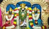 அன்னூர் பெருமாள் கோவில்களில் புரட்டாசி உற்சவம்