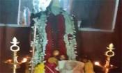சவலாப்பேரி நாராயணசாமி கோயிலில் ஆடி சிறப்பு வழிபாடு