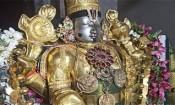 திருக்கோஷ்டியூர் ஆடிப்பூர உற்ஸவம் ஆக.2ல் துவக்கம்