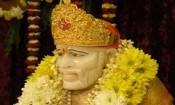 நாளை ஷீரடி சாய்பாபா ஸித்தி தினம்: பாபா தன் மகா